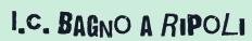 bagno_aripoli_logo
