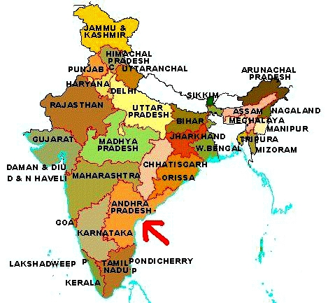 Ragazze nelle piantagioni di cotone indiane redazione for Casa di piantagioni del sud