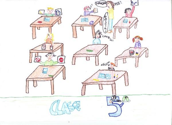 Vigili a scuola redazione web anno scolastico - Immagini da colorare durante l estate ...