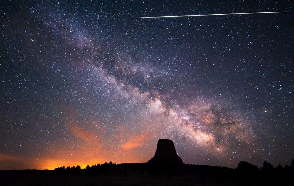 Comet_Halley.jpg