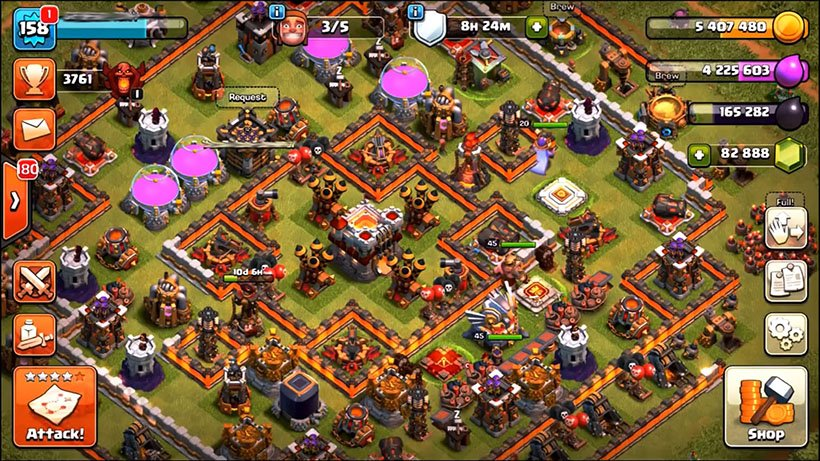 clash-of-clans-immaggine.jpg
