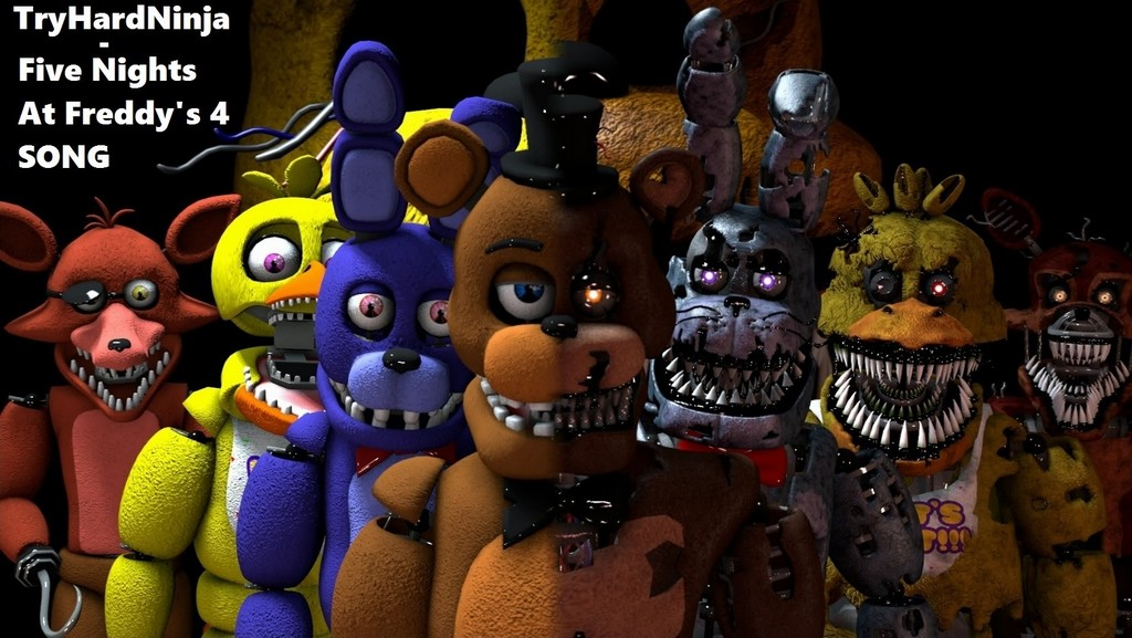 five_nights.jpg