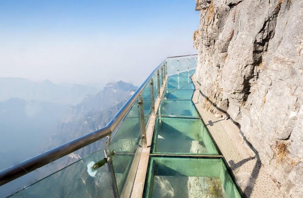 ponte-di-vetro-cinaok.jpg