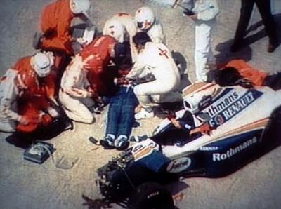 Ayton-Senna2.jpg