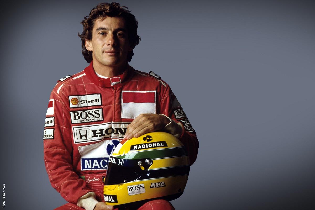Ayton-Senna_Alessandro.jpg
