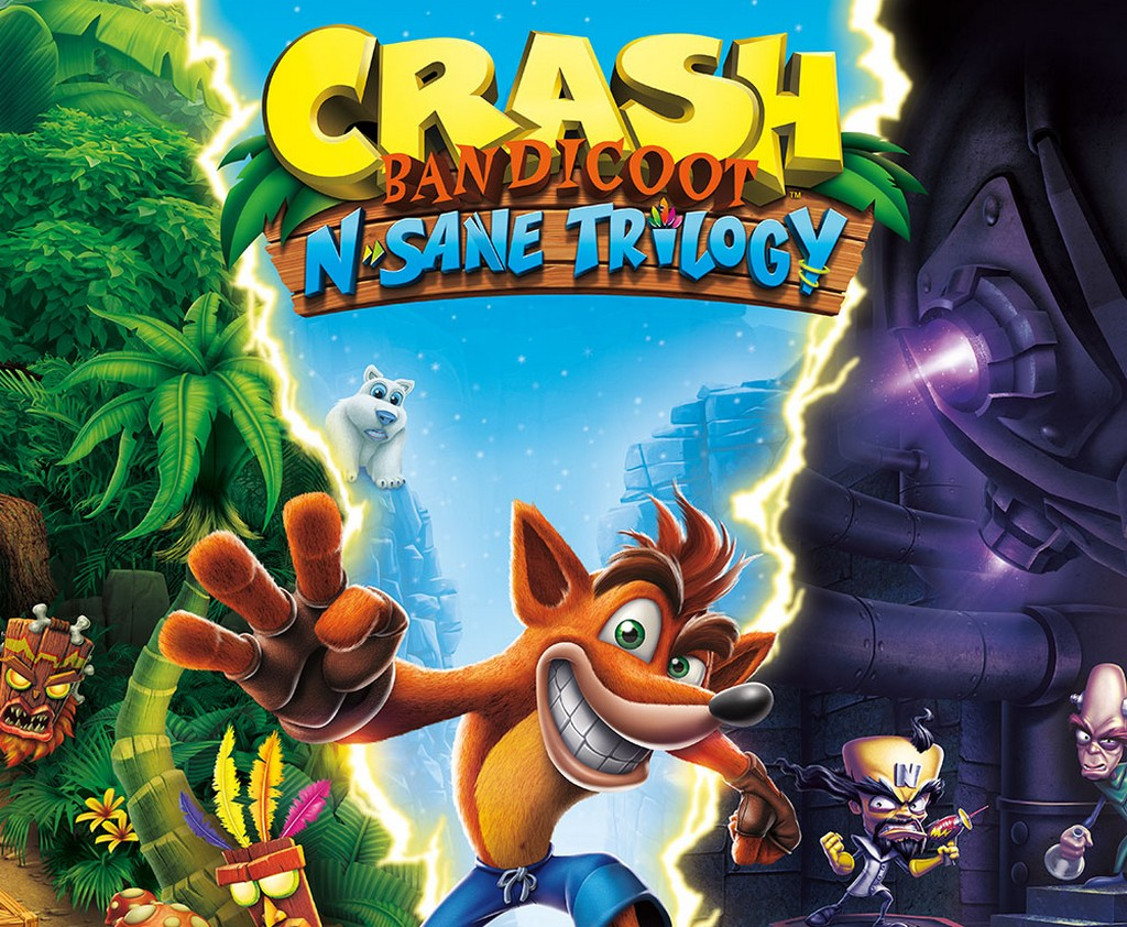 CrashBandicoot.jpg