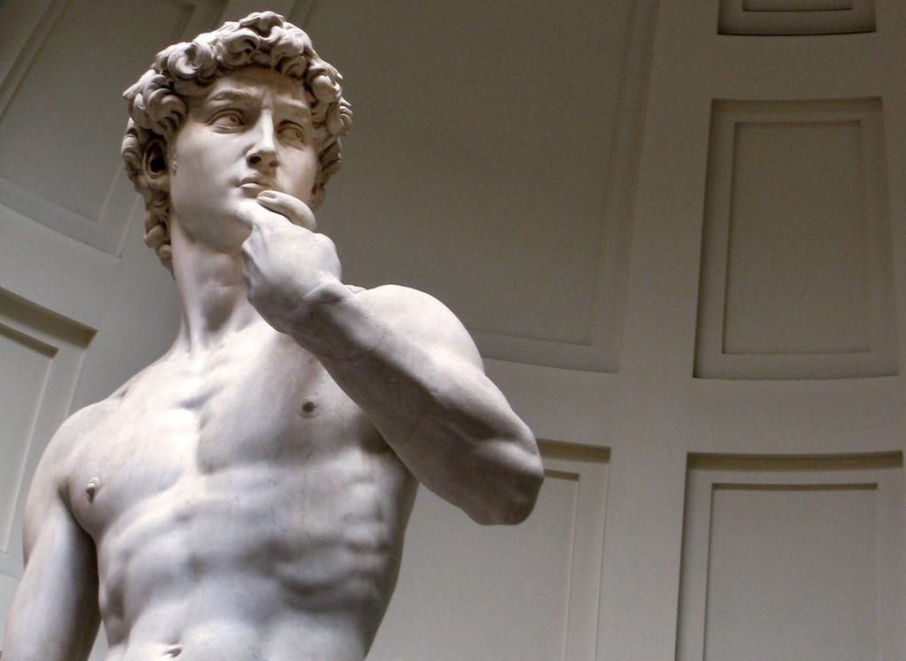 David-Michelangelo.jpg