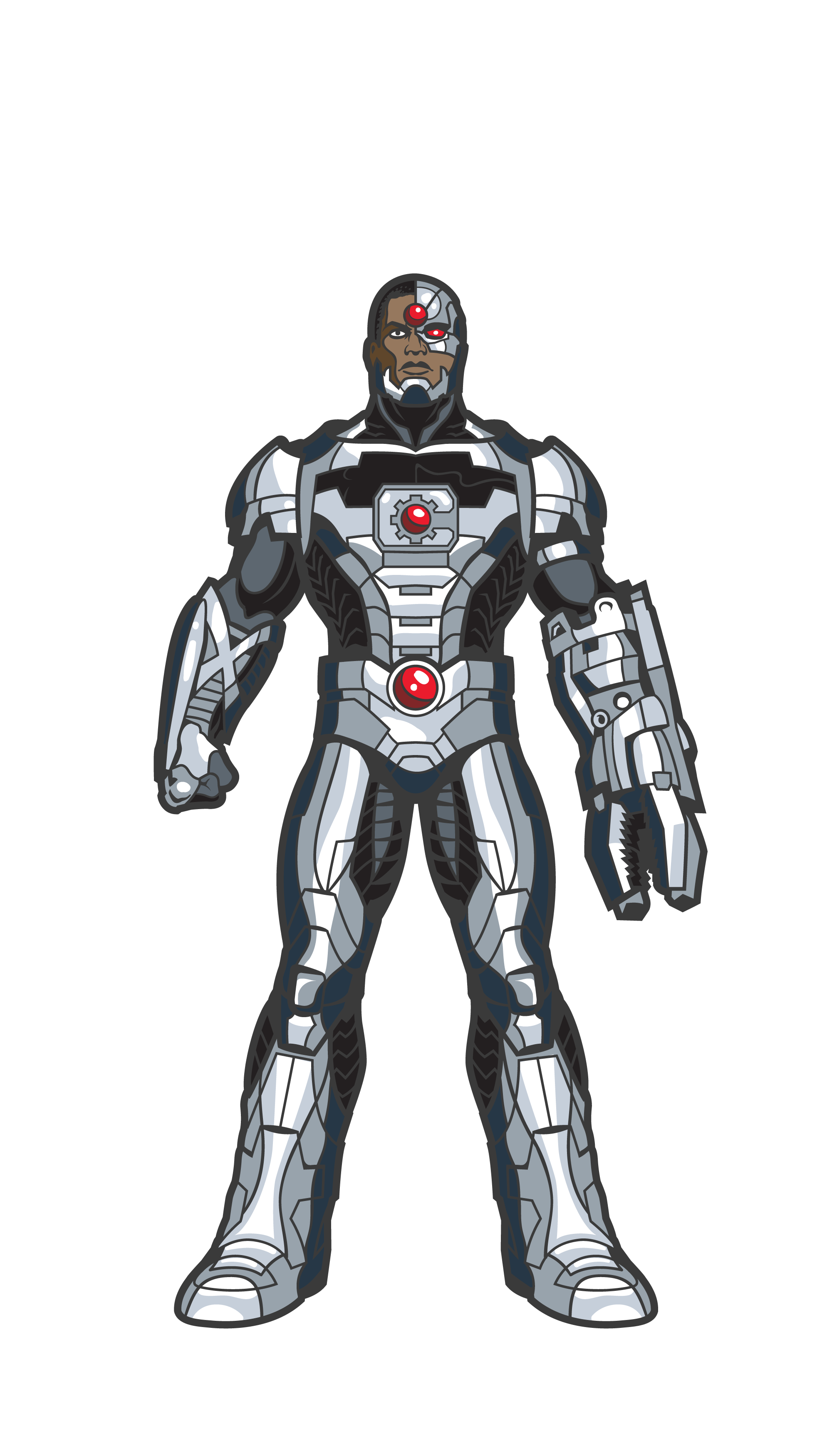 FiGPiN_50_Cyborg_DC_JUSTICE_LEAGUE_PIN.png