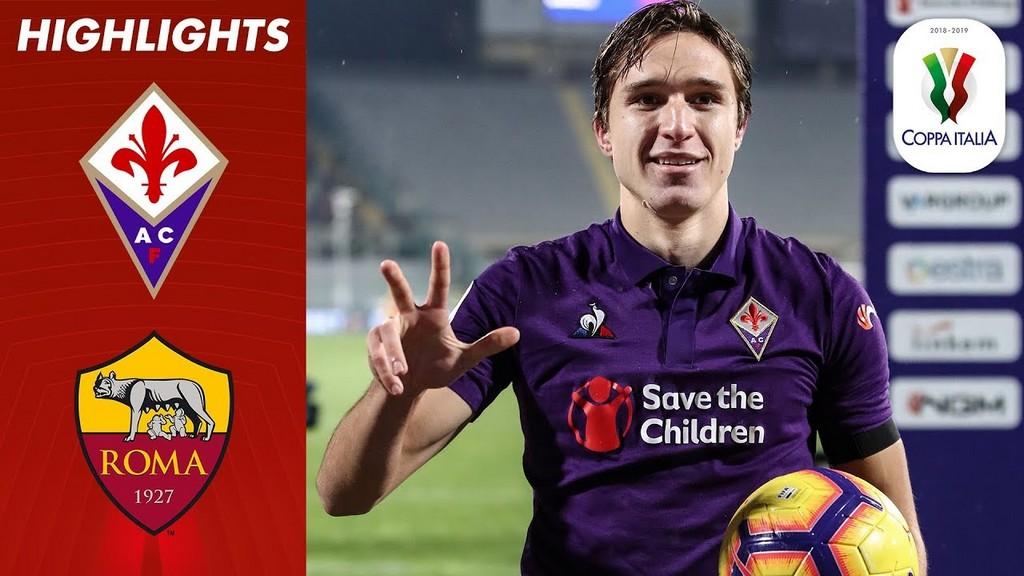 Fiorentina_LorenzoP.jpg