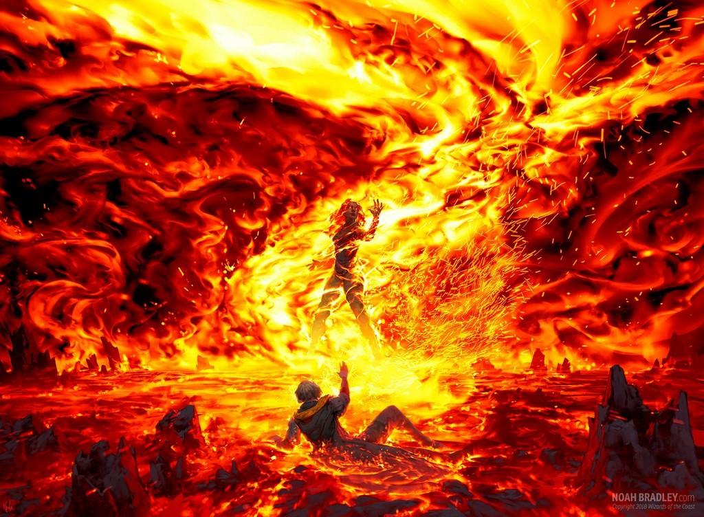 Inferno_TommasoC.jpg