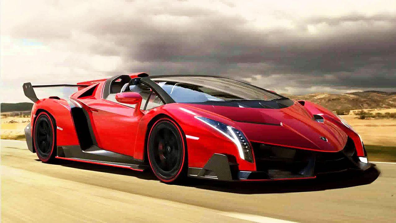 Lamborghini-Veneno-Roadster.jpg