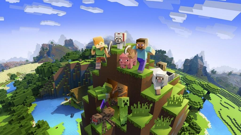 Minecraft_Giulio_Giulia_Satya.jpg