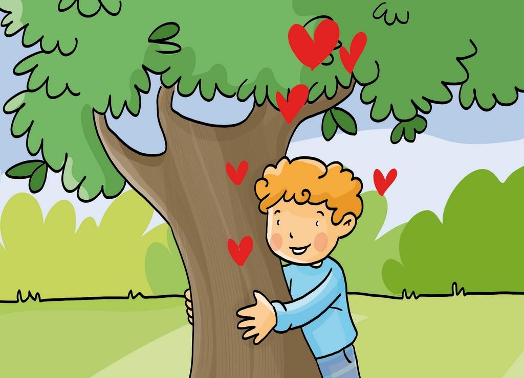 albero-e-bambino.jpg