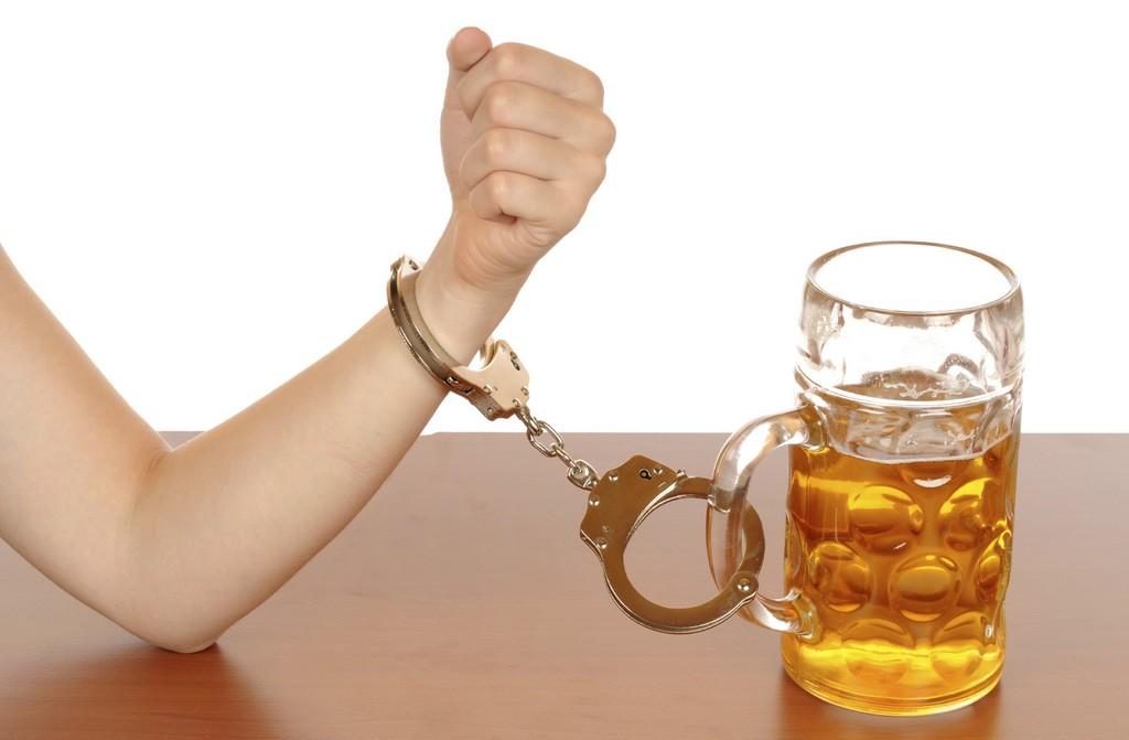 alcolismo2.jpg