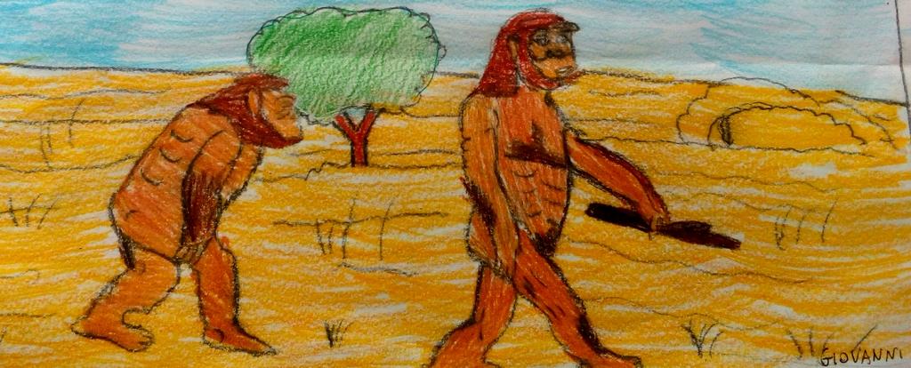 australopiteco_giovanni.jpg