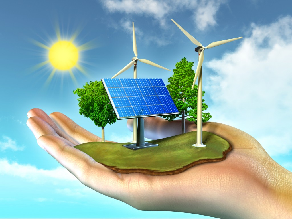 energie-rinnovabil-foto.jpg
