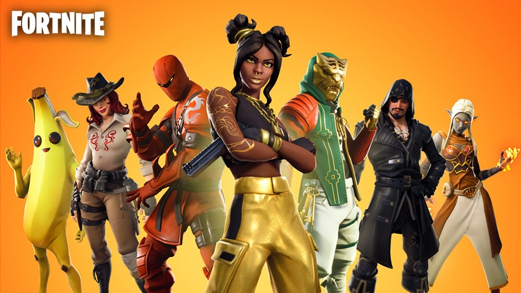 fortnite-season-8-v800-patch-notes-and-news-1.jpg