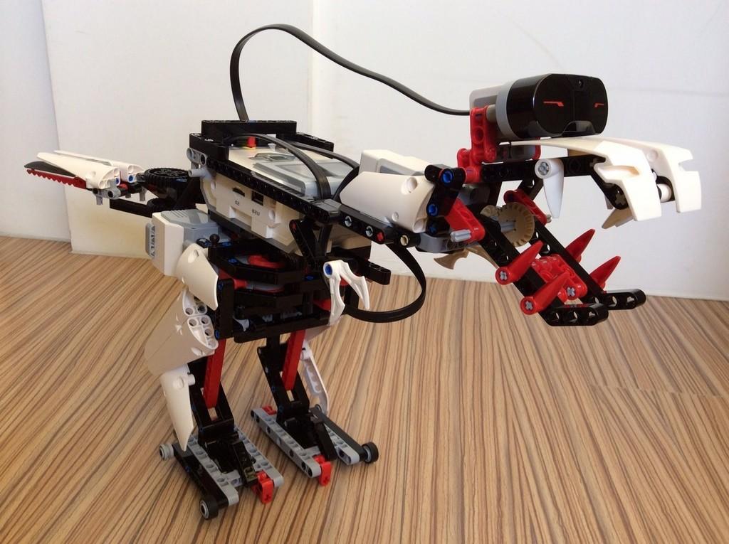 foto-robot.jpg