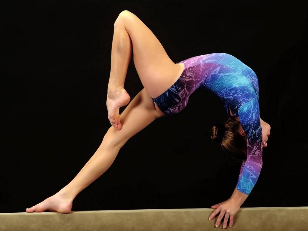 ginnastica-artistica.jpg
