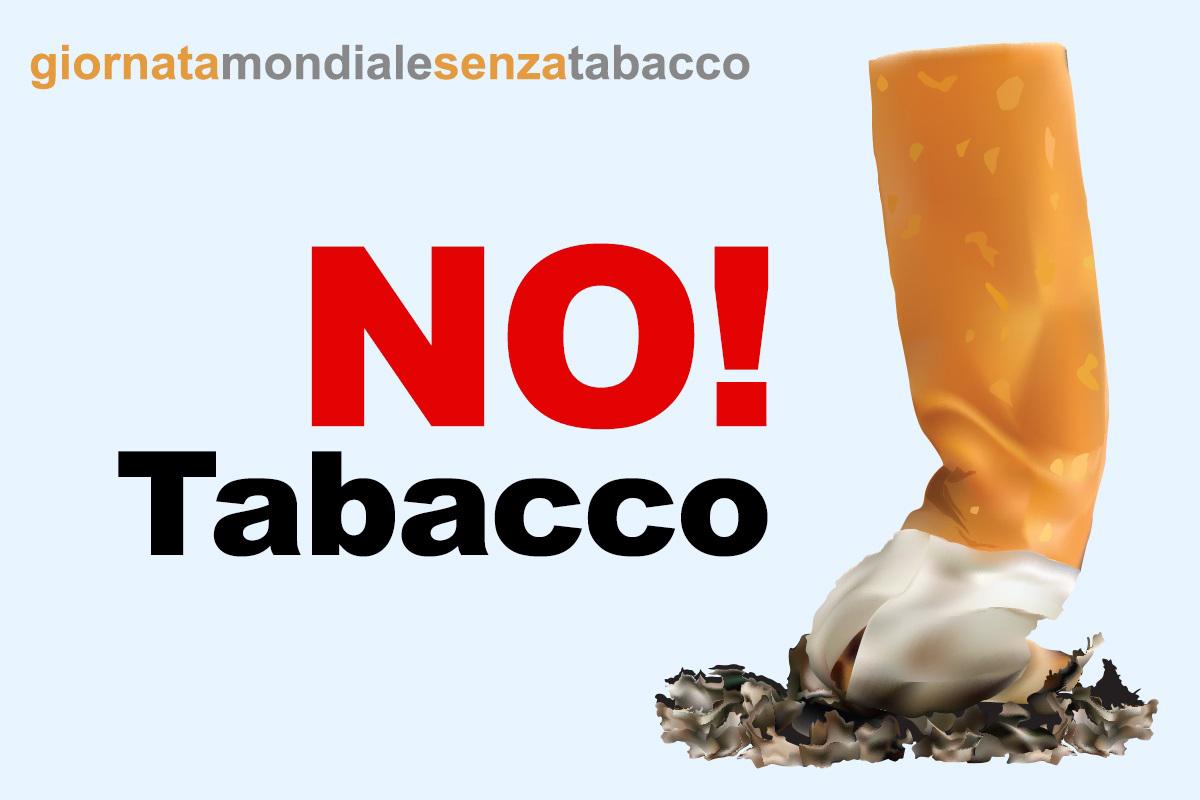 giornata_no_tabacco.jpg