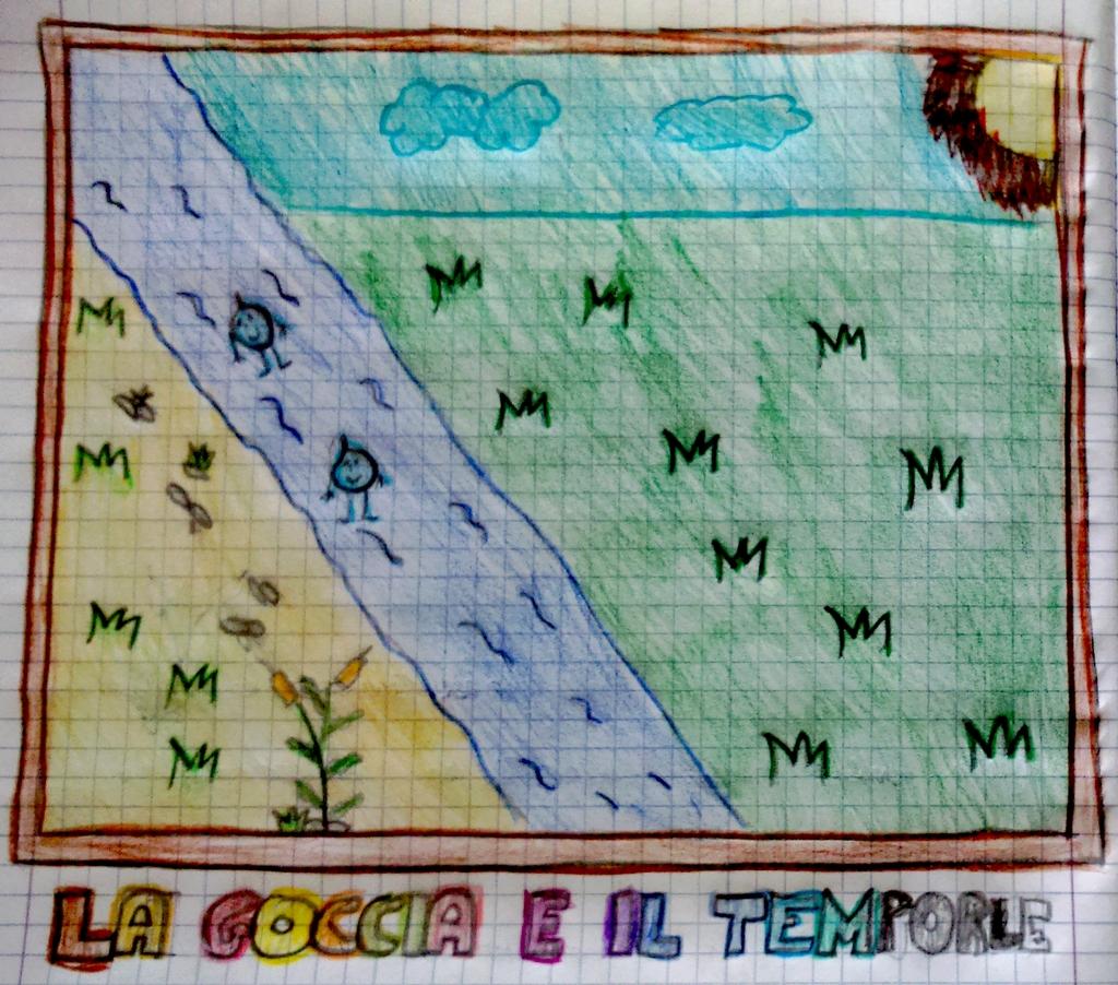 goccia_temporale.jpg