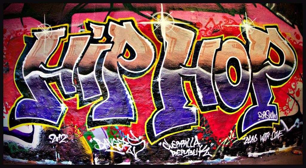 hip-hop1.jpg