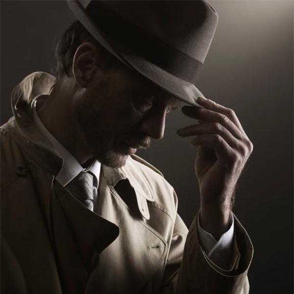 investigatore-privato-professione.jpg