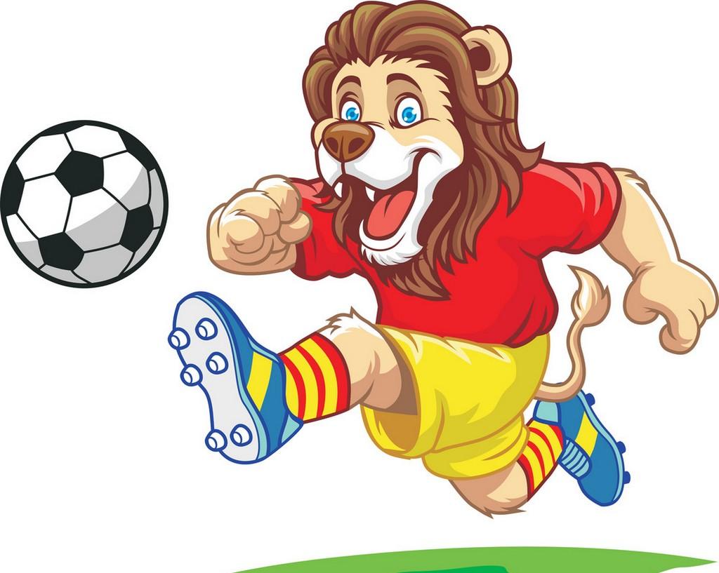 lion_soccer.jpg