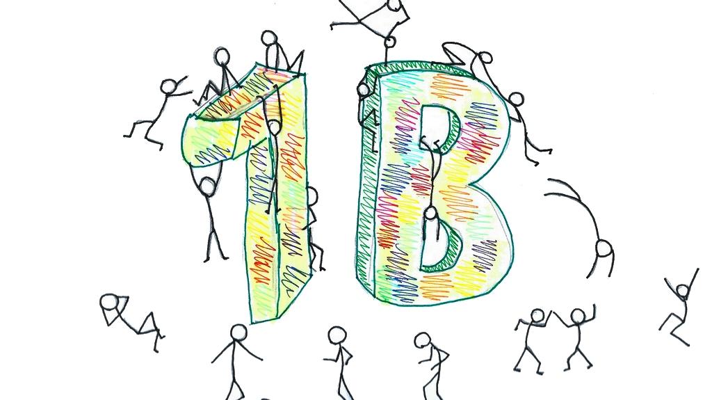 logo_1b_don_milani.jpg