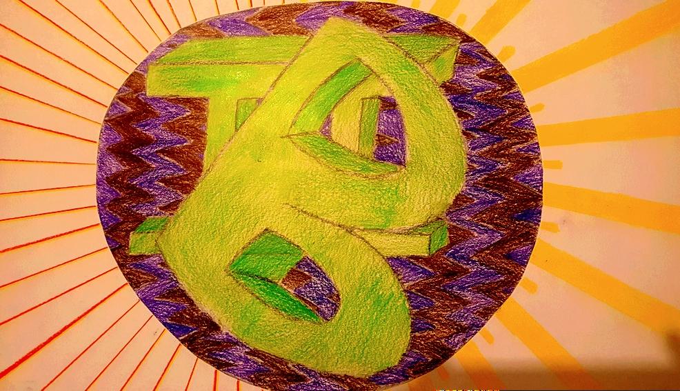 logo_2b_pdf_2107-18.jpg