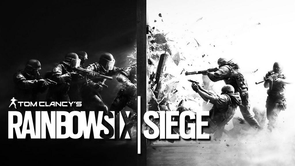 raimbow_six_siege.jpg