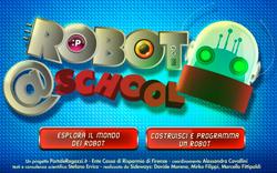 robo_app_2014.jpg
