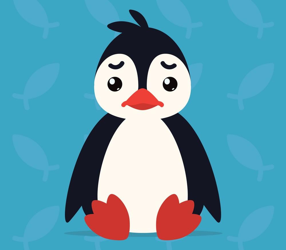 sad_penguin.jpg