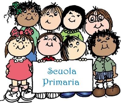 scuola_primaria.jpg
