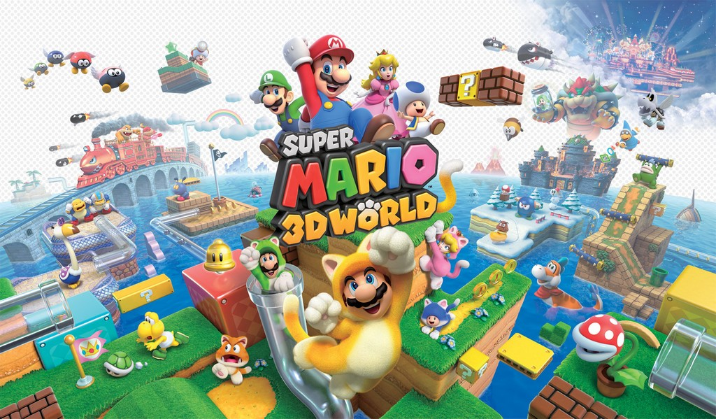 super_mario_3d_world_artwork.jpg