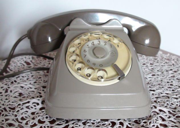 telefono-anni-80.jpg
