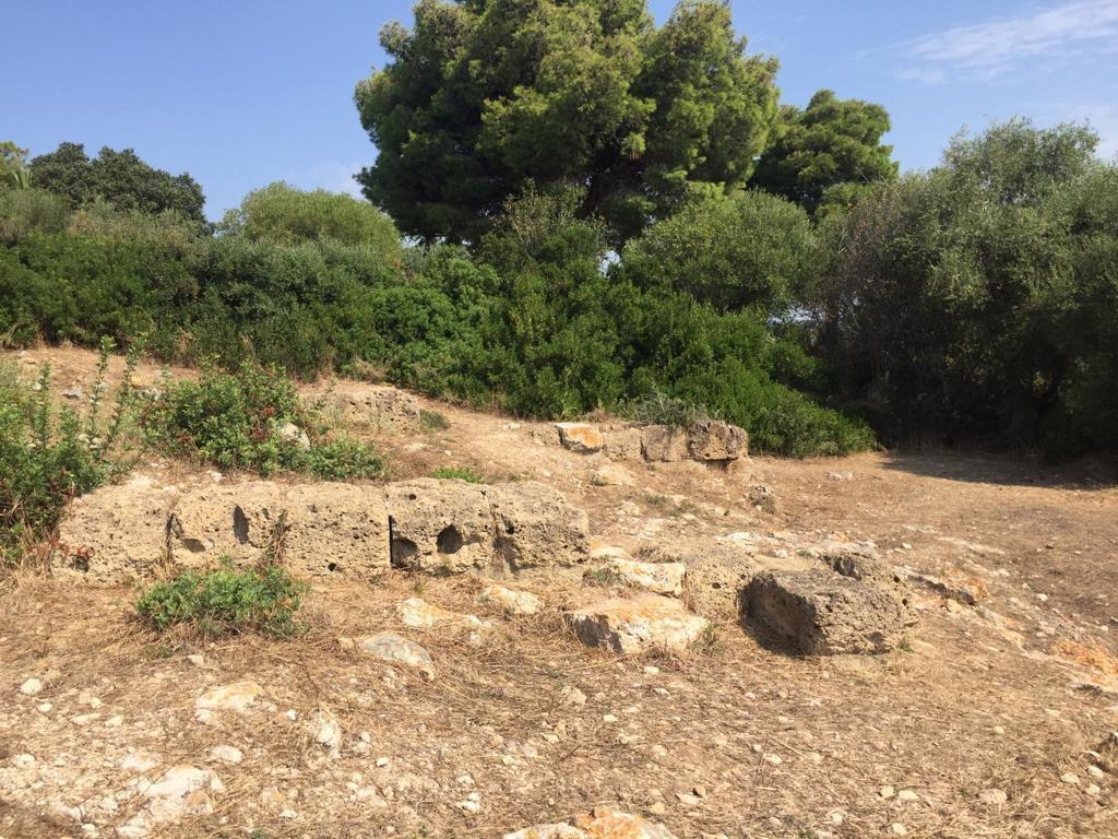 tempio_etrusco1.jpg