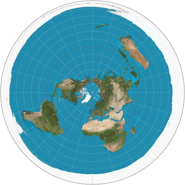 terra-piatta3-dimensionata.jpg
