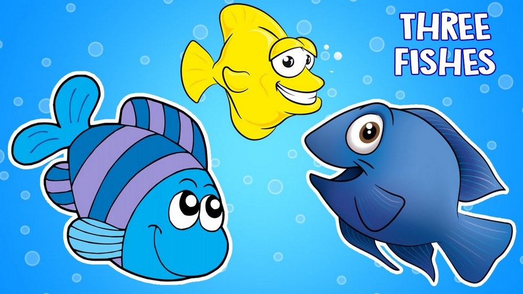 three_fishes.jpg
