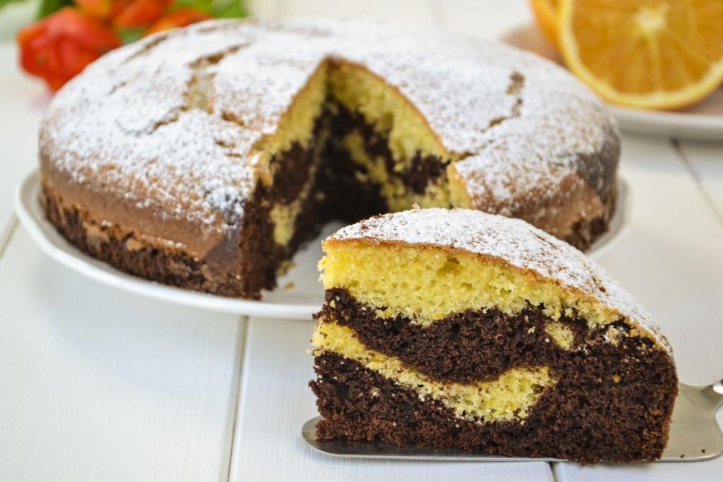 torta-variegata.jpg