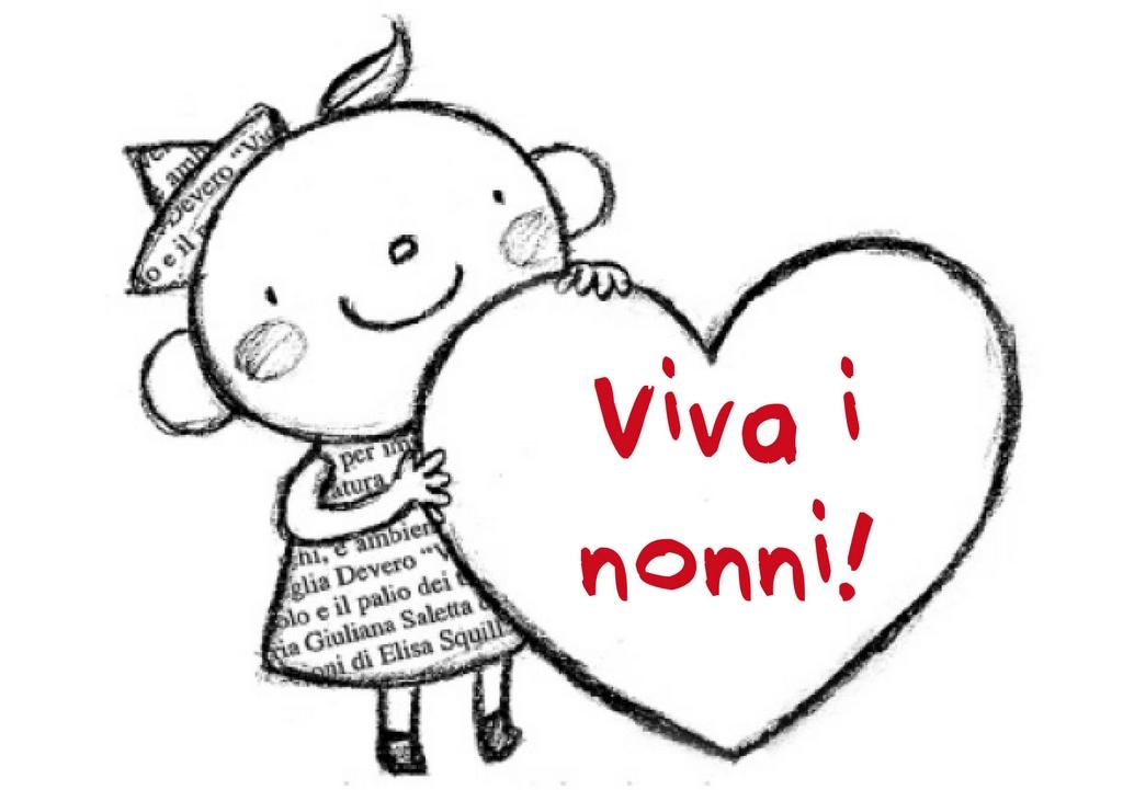 viva_i_nonni.jpg