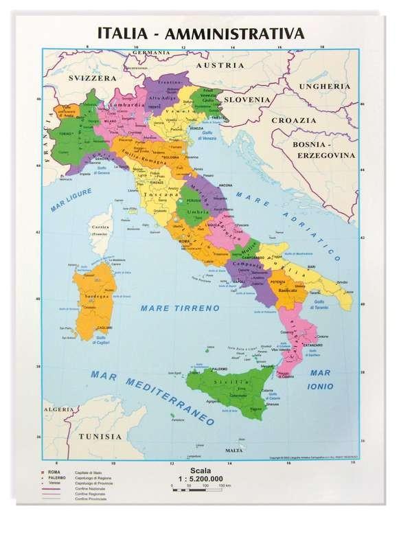 Cartina Geografica Veneto Fisica.Le Cartine Geografiche Le Cartine Politiche E Le Cartine Fisiche Archivio Anno Scolastico 2019 2020