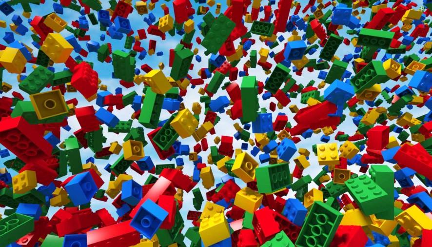 Lego-886x506-1.jpg