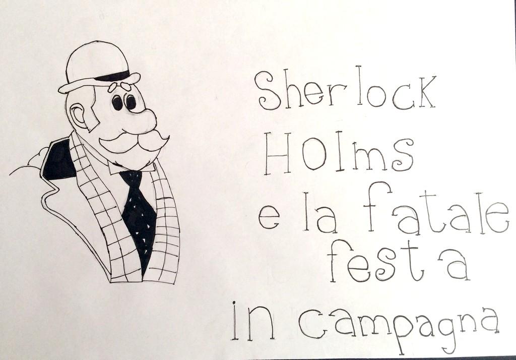Sherlock-Giacomo.jpg