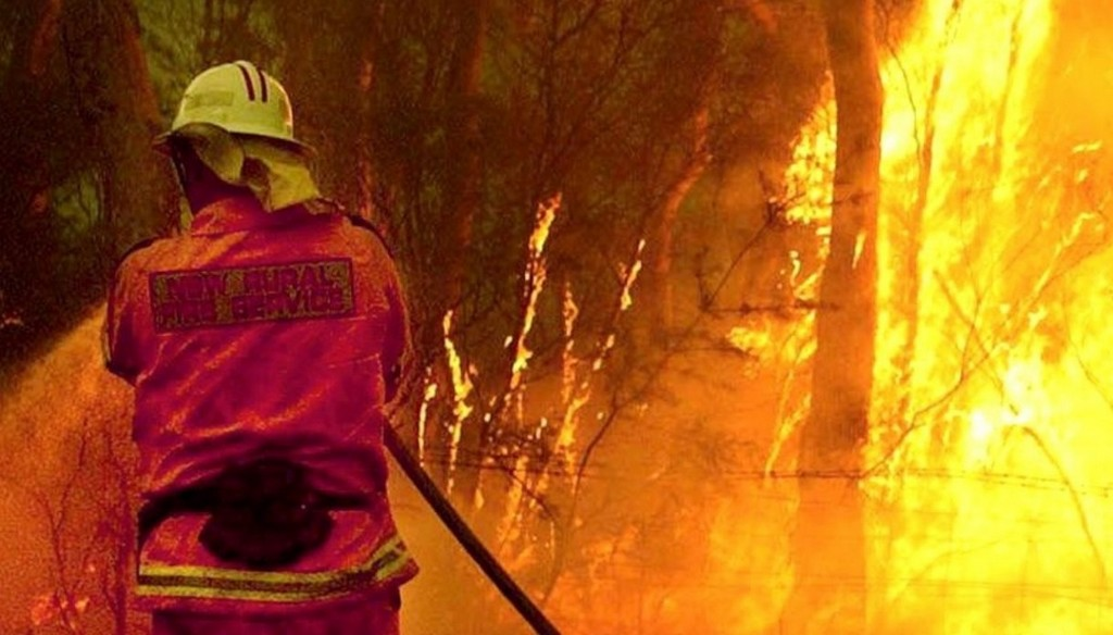 australia-incendi.jpg