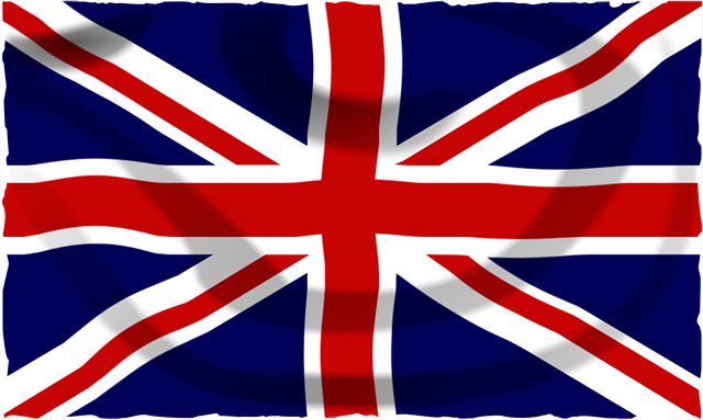 bandiera-inghilterra.png
