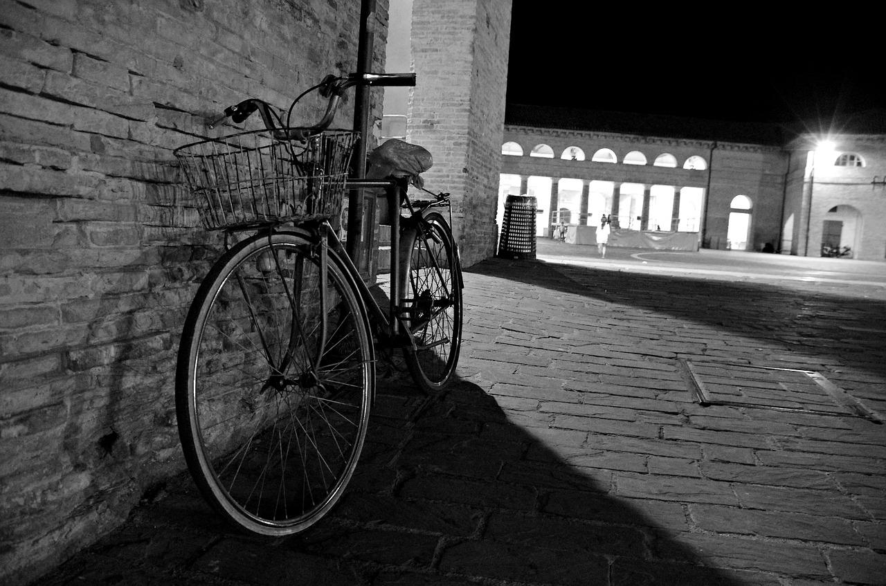 bicycle-1746535_1280.jpg
