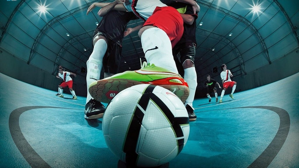 calcio5-2.jpg