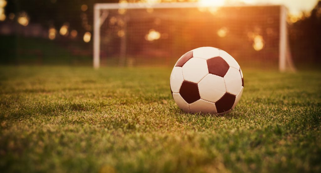 calcio_befana.jpg