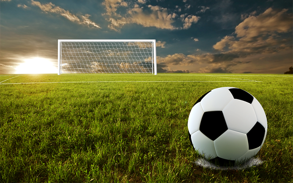 campo-calcio.png